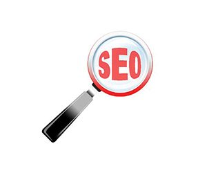SEO (Part 1) – Why Good SEO is Essential!
