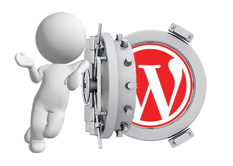 Understanding Your WordPress Website Security