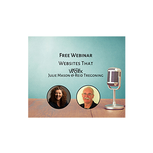 Websites That Work Webinar